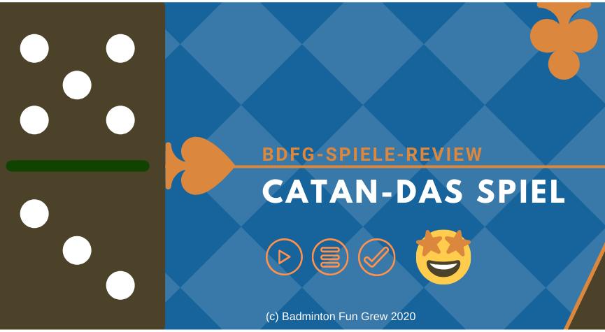 Spieleabend-Catan-das Spiel
