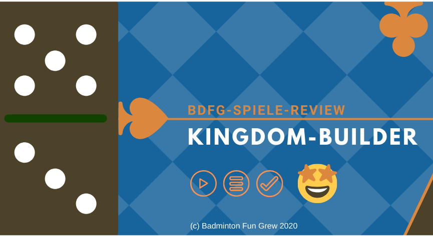 Spieleabend-Kingdom-Builder