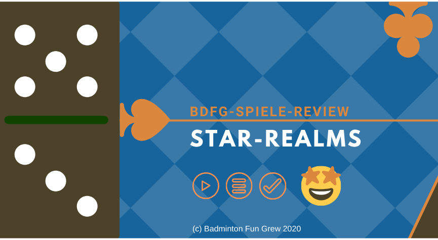 Spieleabend-Star-Realms