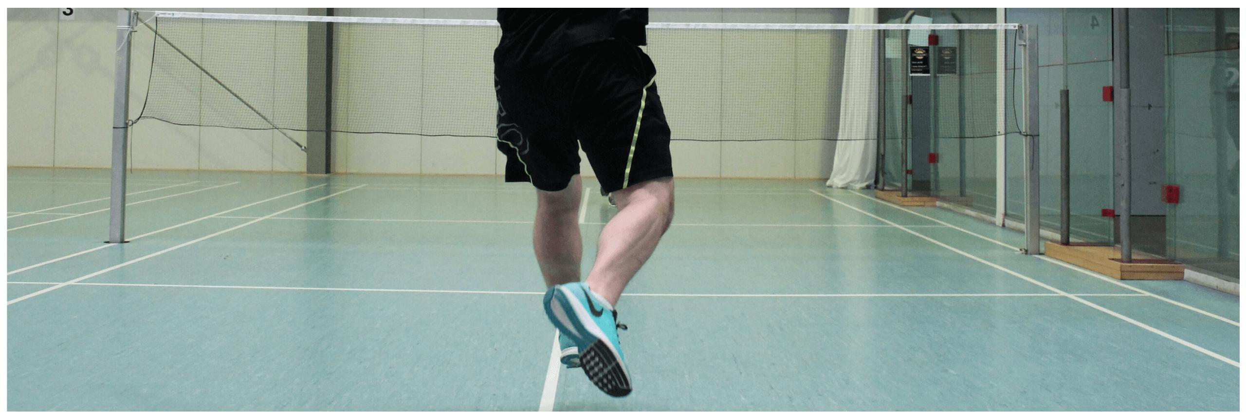 Badminton Chemnitz